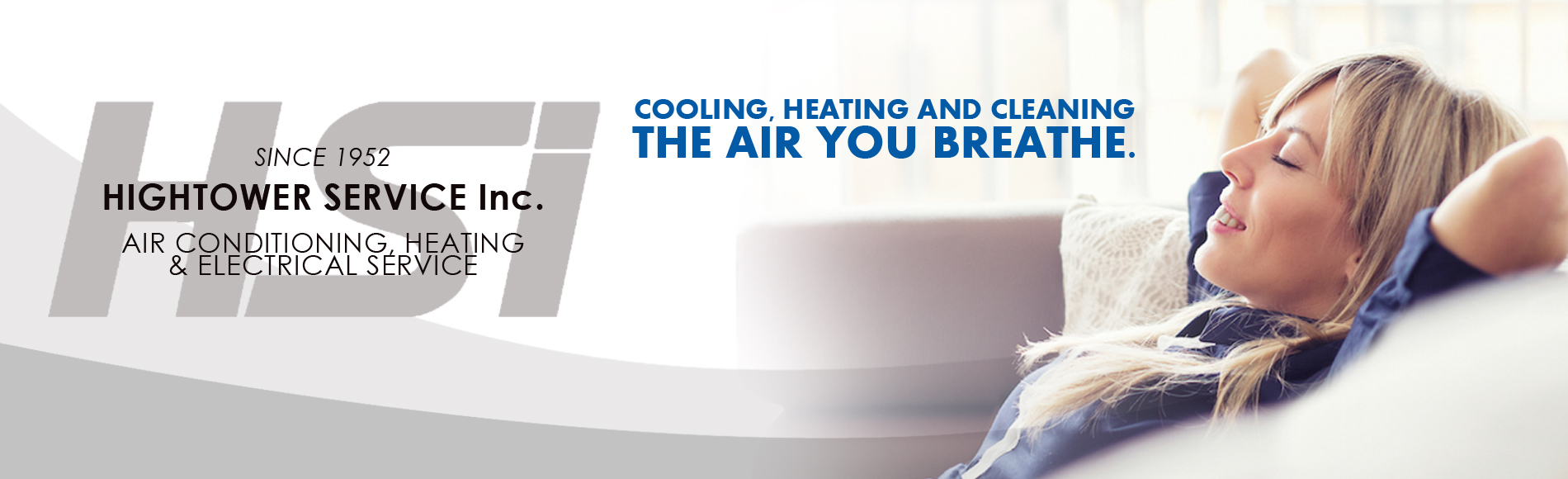 heating air conditioning euless tx
